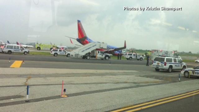pkg harlow passenger relives southwest crash_00010828.jpg