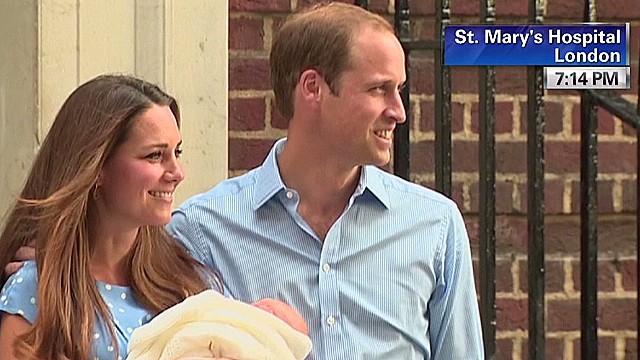 nr brooke baldwin royal prince baby_00002709.jpg