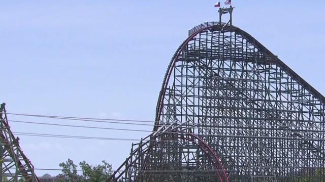 erin pkg lavendera roller coaster too heavy_00022712.jpg