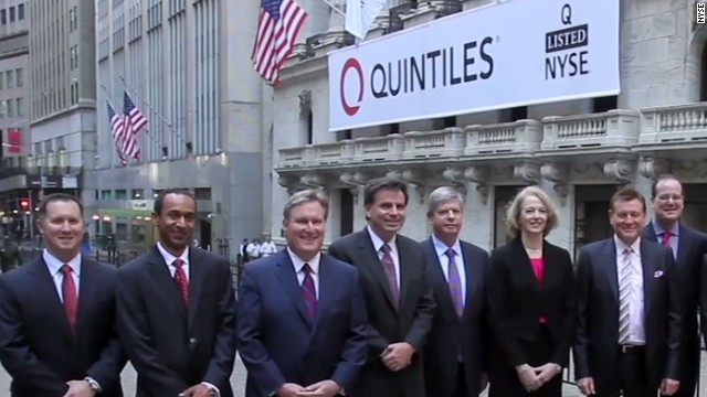 sponsored nyse quintiles_00002625.jpg
