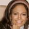 Jennifer Lopez Makeover 2004