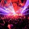 12 VIP Experiences USA Vegas 1