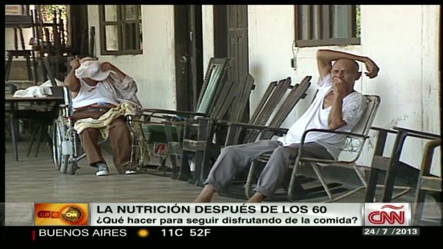 CAFE AZARET NUTRICION DESPUES DE LOS 60_00025127.jpg