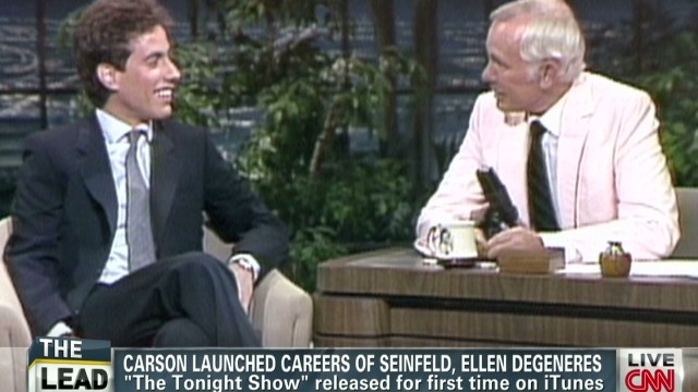 Lead Johnny Carson footage iTunes_00015609.jpg