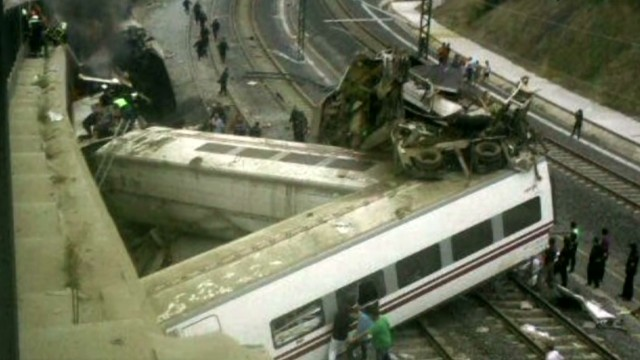 bpr tsr wolf cabrera spanish train accident_00000504.jpg