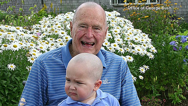 tsr bush shaved head for cancer_00000415.jpg