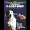 National Lampoon January 1973