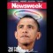 Newsweek May 29, 2012