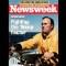 Newsweek October 19, 1987