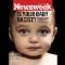Newsweek September 14, 2009