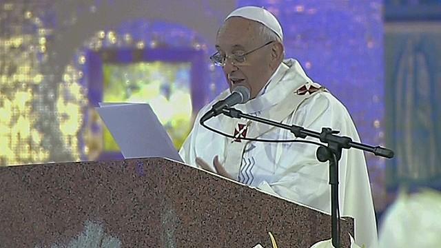 pkg marquez pope of the poor_00005303.jpg