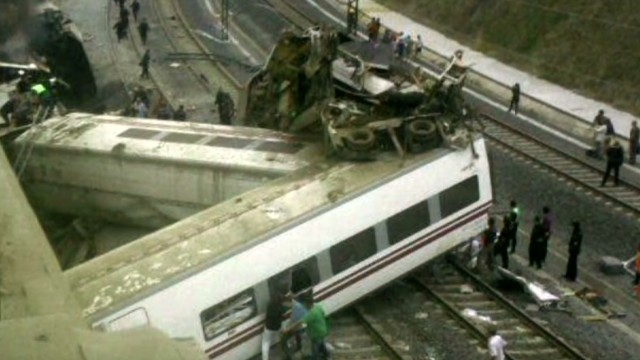 exp early goodman spain train derailment_00002001.jpg