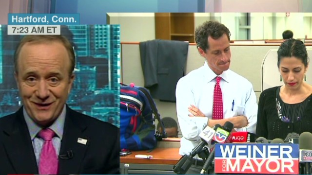 newday begala weiner huma commentary_00010922.jpg