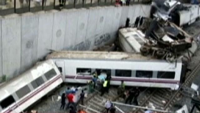 newday penhaul spain train wreck new video_00012513.jpg