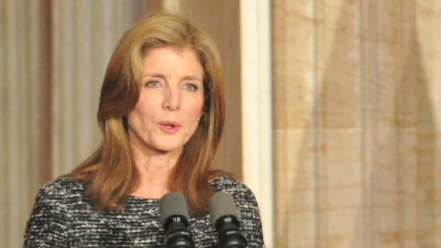 newday dougherty caroline kennedy nominated_00005015.jpg