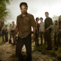 Walking Dead Season 3 cast
