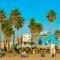 boardwalks venice beach