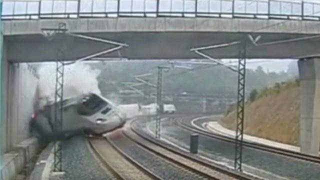 nr baldwin penhaul spain train crash_00002122.jpg