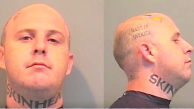 nr baldwin sheriff sc sex offender murder _00022720.jpg