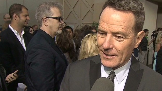 sot bryan cranston breaking bad final season_00014206.jpg