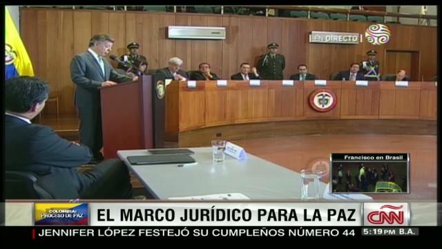 cnnee peace talks colombia_00003408.jpg