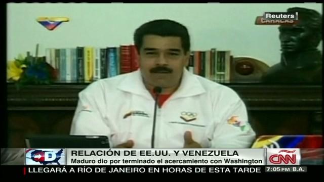 exp GUTIERREZ RESTREPO VENEZUELA Y CUBA_00002001.jpg