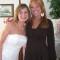 01 bridesmaid