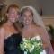 02 bridesmaid