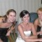 03 bridesmaid