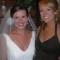 05 bridesmaid