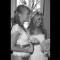 06 bridesmaid