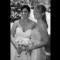 07 bridesmaid