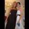 08 bridesmaid