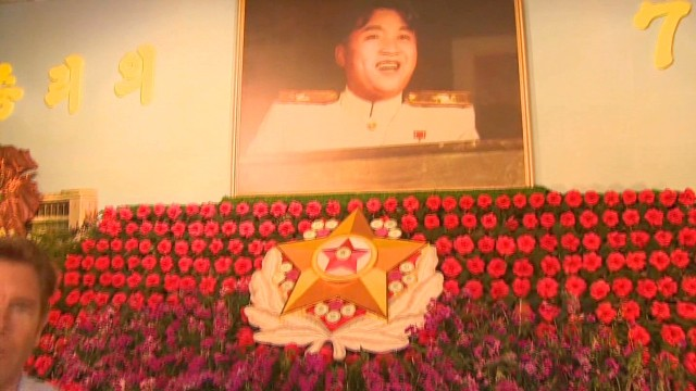 Is North Korea's economy working?