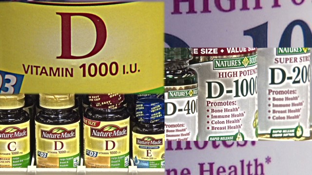 hm vitamin d_00000230.jpg