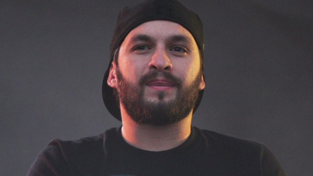 jsten angello swedish house mafia_00015507.jpg