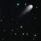 comet ison hubble april 30 2013