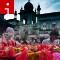 irpt india mumbai eid fruit