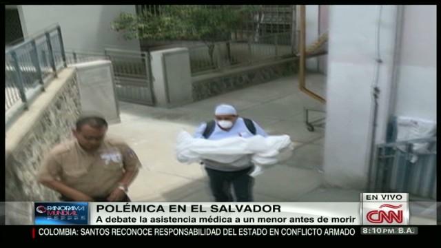cnnee controversy in el salvador_00000000.jpg