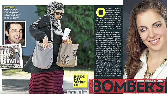 exp erin intv helling widow of boston bomber still a mystery_00002001.jpg