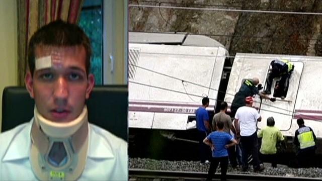 ac american survivor of spain train crash speaks_00030111.jpg