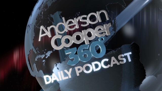 Cooper Podcast 7/26 SITE_00001704.jpg