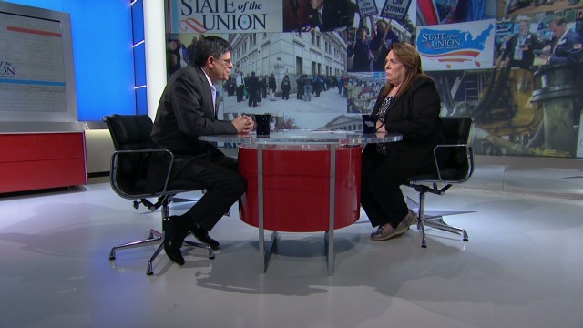 exp sotu.jack.lew.intv.part.two.full_00044523.jpg