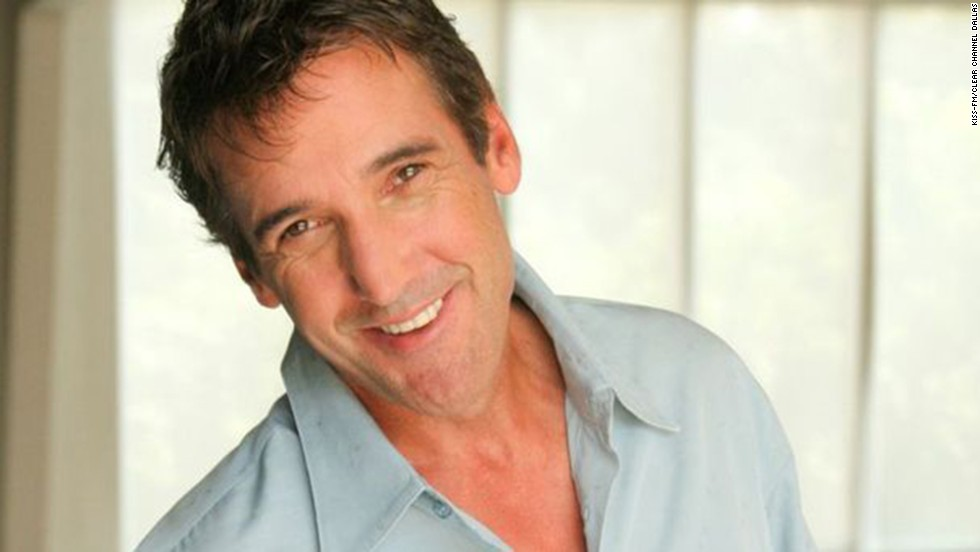 "Syndicated <a href=""http://www.cnn.com/2013/07/28/showbiz/kidd-kraddick-death/index.html"">radio host Kidd Kraddick died</a> Saturday, July 27, at a golf tournament in New Orleans to raise money for his Kidd's Kids Charity. He was 53."