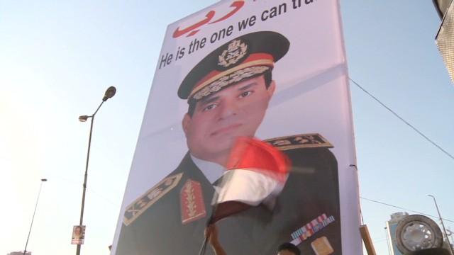 wedeman egypt abdel fattah al-sisi_00000113.jpg