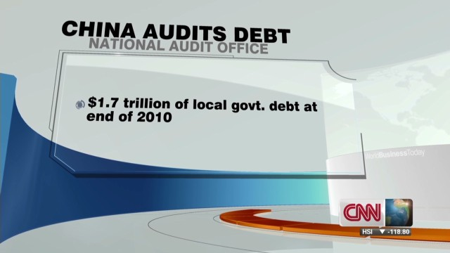 exp China debt_00002001.jpg