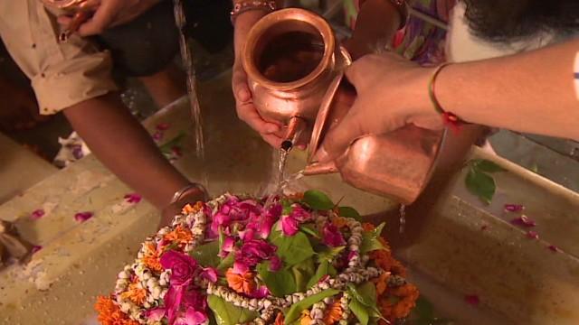 spc pkg udas india hindu water conservation_00004619.jpg