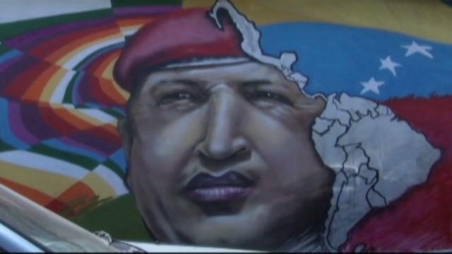 cnnee hernandez venezuela chavez birthday_00000611.jpg