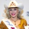 miss rodeo america chenae shiner 2013 winner