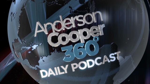 Cooper Podcast 7/29/2013 Site_00000617.jpg